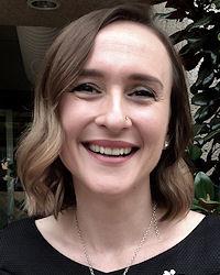 Dr Julie Green