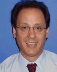 Mr Ilan Cohen