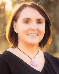 Ms Nicole Jackson