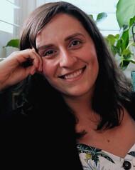 Ms Christina Kioulafas
