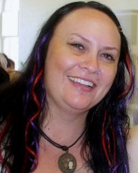 Ms Deone Drapala