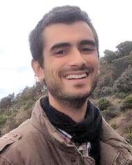 Mr Julian Cerreto
