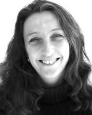 Ms Sally Brooks