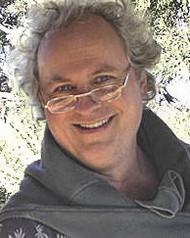 Dr Werner Sattmann-Frese