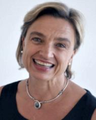 Karin Sephton