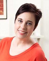 Ms Jacqueline McDiarmid