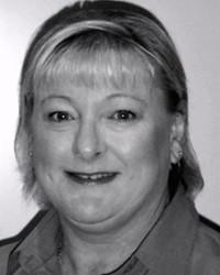 Mrs Viv Cheesman