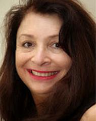 Dr Sharon Gold