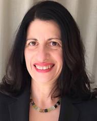 Ms Helen Mitrofanis