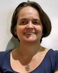 Ms  Christine Butler