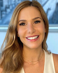 Miss Giulia Fiore