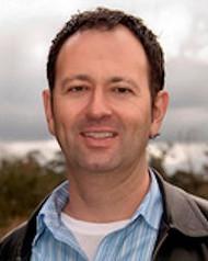 Mr Anthony Cichello