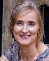 Mrs Sarah Kane Lawson