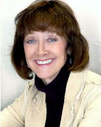 Ms Lyn Gamwell