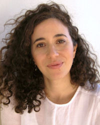 Ms Meeray Ghaly