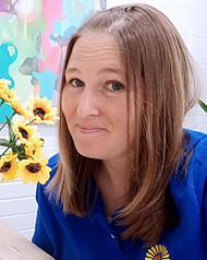 Ms Kate Vandamme