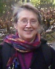 Ms Mary Rose Nicol