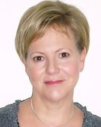 Ms Nancy Troke