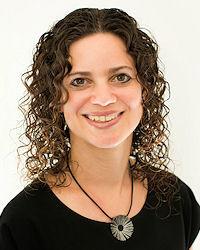 Ms Rina Taub