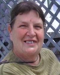 Ms Annabel Wyndham