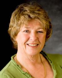 Ms Gerry O'Sullivan