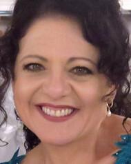 Ms Michelle Costanzo