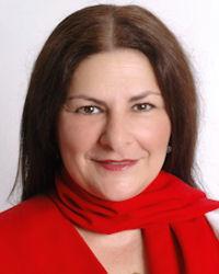 Ms Jenetta Haim