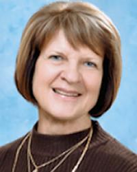Dr Linda Gregory