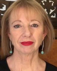 Dr Grace Tarpey