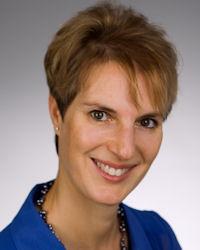 Lauren Sokolski
