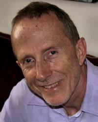 Mr Peter Ballard
