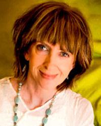 Ms Alison Keane