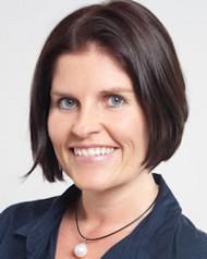 Ms Melissa Hughes