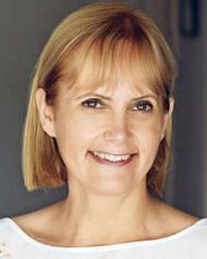 Mrs Sonia Scussel