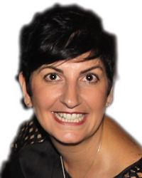 Ms Anne-Louise Lagudi