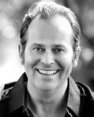 Volker Krohn