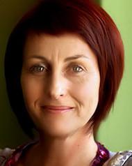 Ms Tarnya Davis