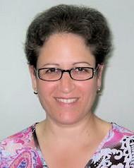 Ms Merle Conyer