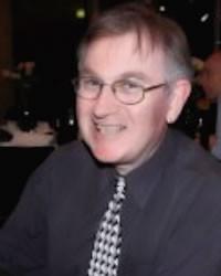 Mr Mark Baddeley