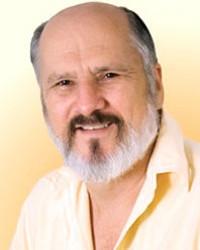Dr David Kliese