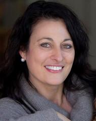 Dr Anna Cohen