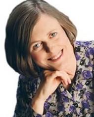 Dr Linda Edwards