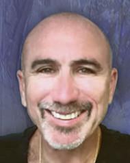 Kenny Glassman