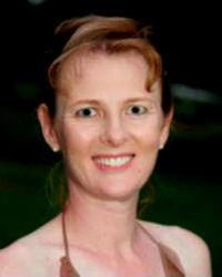 Dr Joanne Sargeant