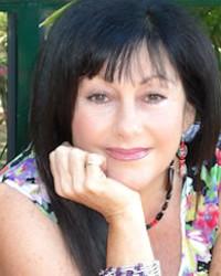 Ms Sharon Snir
