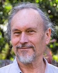 Dr Martin Hemsley