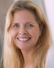 Mrs Louise Kramer