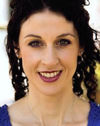 Dr Rachel Costa