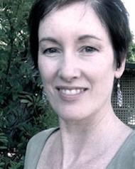 Ms Mary A McIntyre