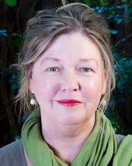 Ms Kate Murphy